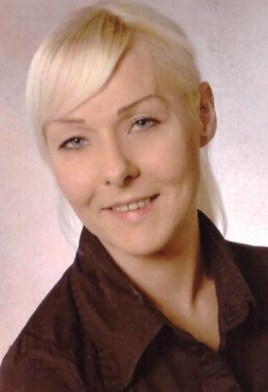 Sandra Eichner
