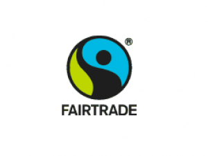 Fair Trade Produkte