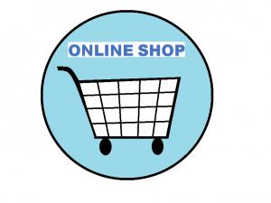 Online erhältlich