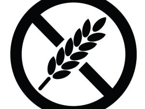 Glutenfreie Bio Produkte