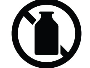 Laktosefreie Bio Produkte